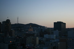 SF City Hall 3