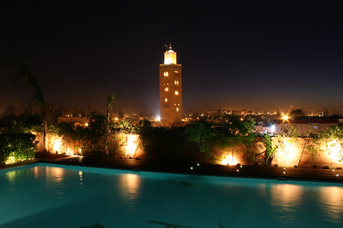 Marrakech BY 0110_175