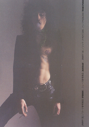 Jimmy Pearce0004(DAZED Japan2003_08)