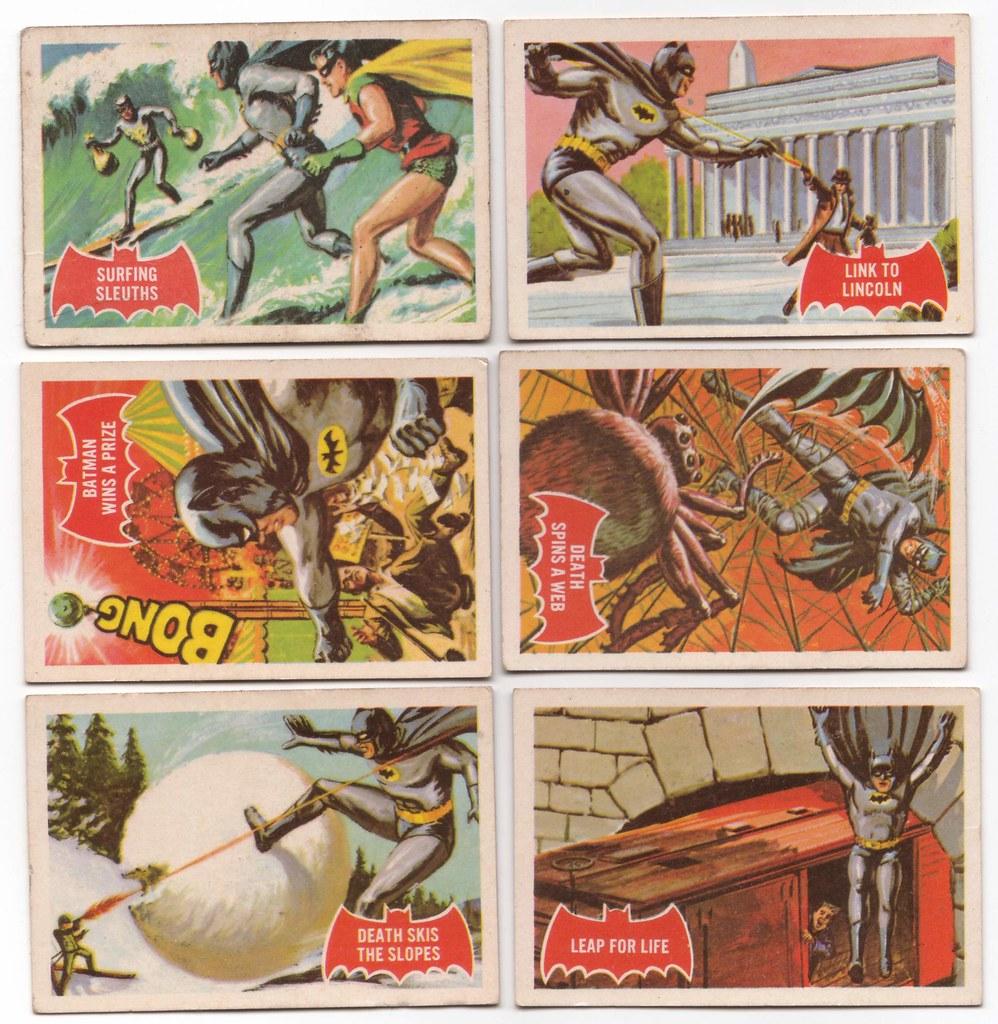 BatCardsRedBats1966-10044
