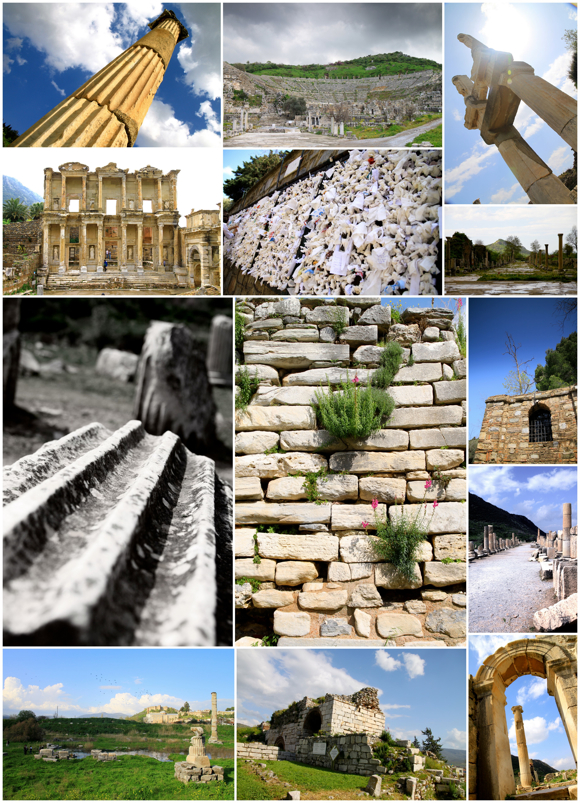 10 Ephesus 2010