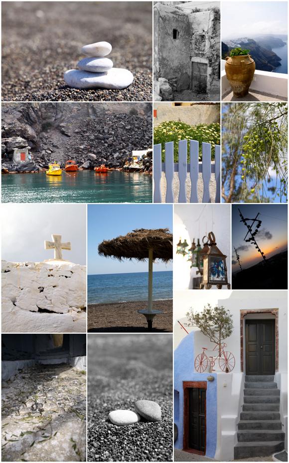 10 Santorini 20103