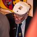 Lt Thomas C Griffin, Doolittle Raiders Autograph Session