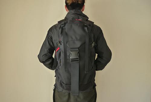 anthurium-sports-blog-bag-2