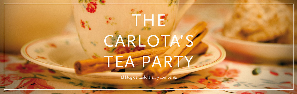 carlota's