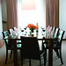 TO_ApartmentDining2_72dpi