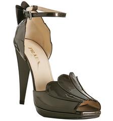 Prada Shoe 04
