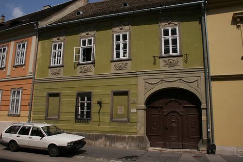 2010_BudaiVár_087