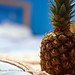 The Pineapple Incident (112/365)