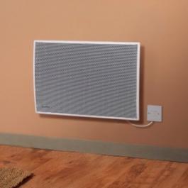 Dimplex Radiant Panel Heaters