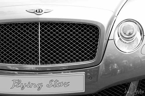 how much does a bentley continental flying star cost name. Cars Review. Best American Auto & Cars Review