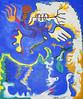 tormento antico (micksabatino) Tags: arte michele astratto quadri tela acrilico espressionismo pittura sabatino astrattismo