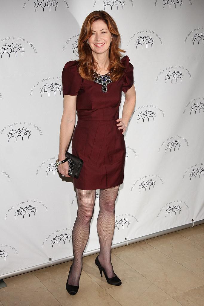 Celebrity heels pantyhose images 940