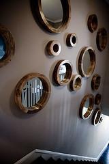Mirrors03