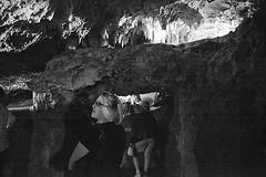 Dixie05 (pyathia) Tags: 2 alex canon dark eos virginia mark iso ii 5d hi cave salem caverns dixie