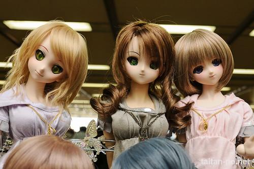 DollShow28-DSC_4574