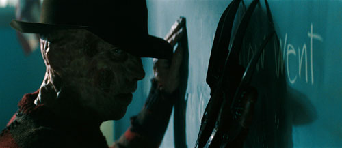 nightmareelmstreetpic16