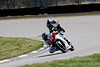 100502 Anderstorp Sm 125cc+250cc