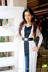 Amrita Rao (Jose1776) Tags: pictures photos wallpapers stills trailers reviews moviepreview amritarao photogalleries telugumovie malayalammovie findnearyou englishmovie latesttamilmovie newmoviestills amritaraostills amritaraowallpaper amritaraostill