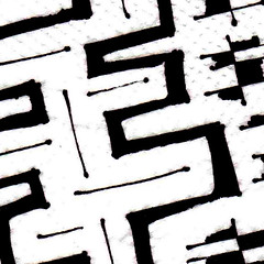 ebc_artedigital_infogravura_ 22-10-2008 09-40-46 (Enio Castelo) Tags: bw arte pb artedigital pretoebranco desenho geometria pretobranco guardanapo guardanapos infogravura geometrismo eniocastelo eniocastelofotografia eniocasteloimagens