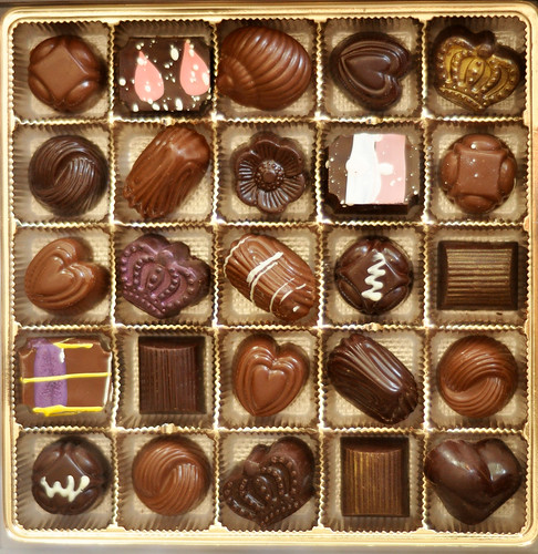 Naked Chocolate_Chocolate Box 2