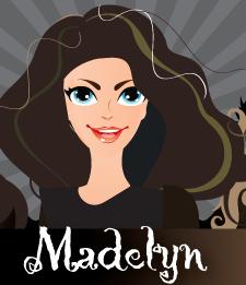 Madelyn_avatar