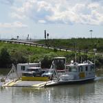 Sacramento Delta J Mac ferry (2058) thumbnail