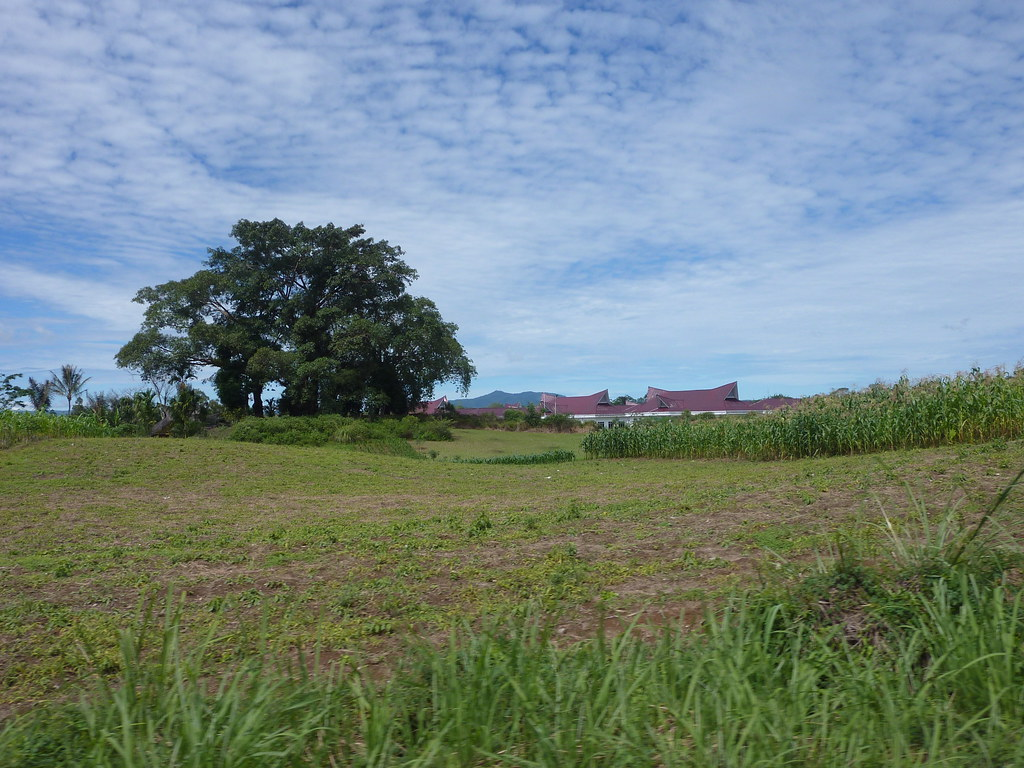 Sumatra-Lac Toba (17)
