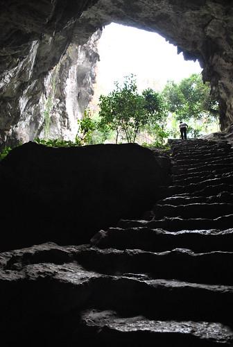 sumaging_cave