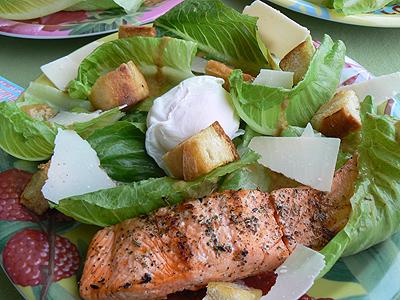salade cesar 2.jpg