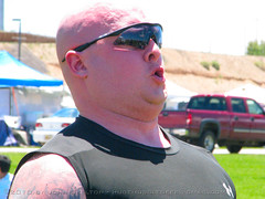 NMStrongestMan2010239 (HugeMuscleGeek) Tags: power muscle strongman lifting compete newmexicosstrongestman