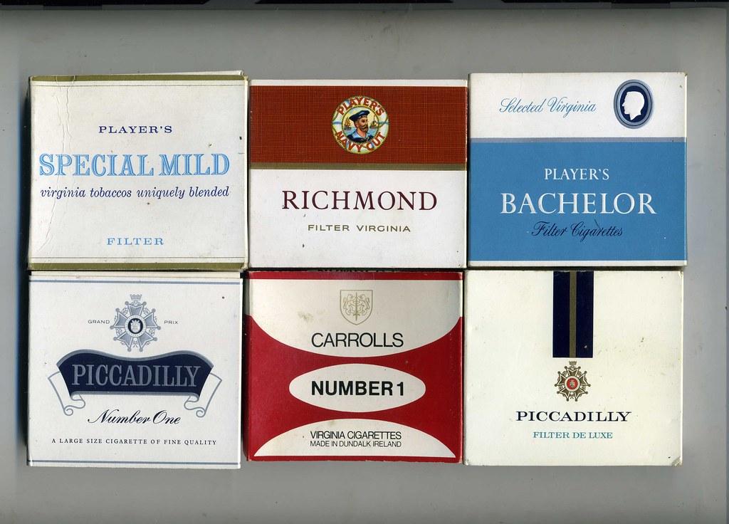 Cigarettes Costco Canada