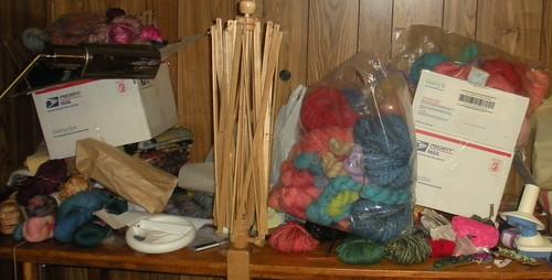 yarn organization (5)