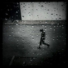 San Giorgio (Taranto) - Don't Get Wet (FDV iPhoneography) Tags: people italy window rain drops san gente may finestra pioggia puglia giorgio maggio taranto geometria goccia gocce apulia jonico abigfave