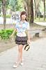 辛咩咩45 (袋熊) Tags: hot cute sexy beauty taiwan taipei 台北 可愛 外拍 性感 公民會館 時裝 數位遊戲王 辛咩咩