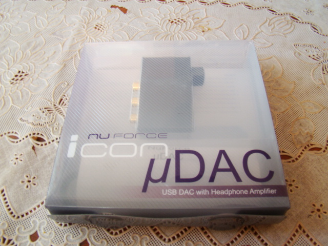 4631206149_1fca3d1235_o Top Ear Review - NuForce uDAC