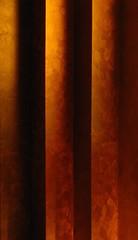 (Matt Redmond) Tags: abstract oklahoma lines matt creativity photography shoot different matthew geometry creative shapes ps minimal line redmond pointandshoot abstraction geometrical concept tulsa minimalism conceptual shape mattredman minimalist pointshoot rational redman rationalism logical tulsaoklahoma abstractphotography abstractminimalism pscamera pointandshootcamera abstractcomposition pointshootcamera geometricabstract geometricalcomposition minimalabstract conceptualabstract mattredmond photographypoint minimalistcomposition matthewredmond mattredmondphotography mattredmondpoint minimalistphotograph