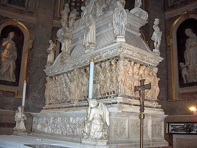 San_Domenico2