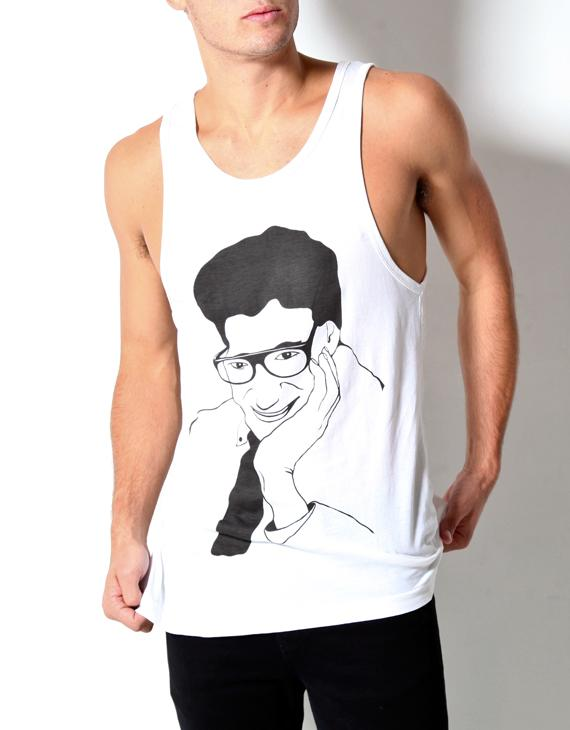 jason-nevikov-white-ysl-face-tank
