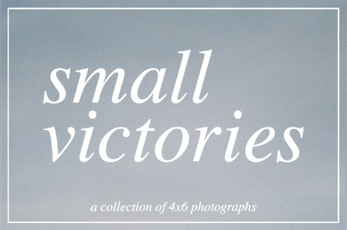 small_victories_photography_show