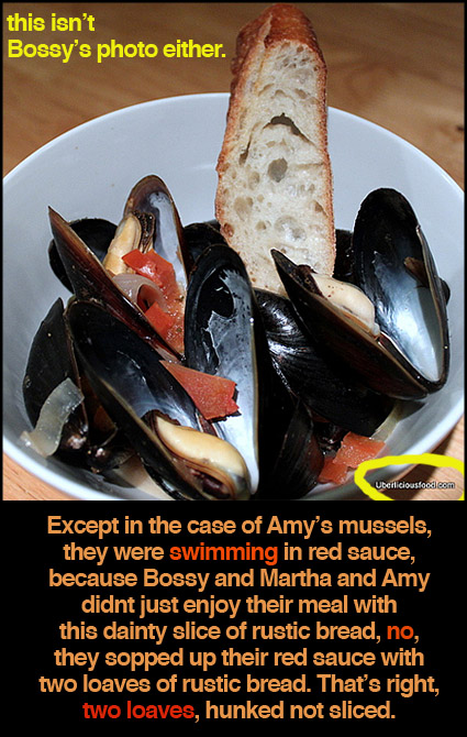 mussels-in-red-sauce-iambossy