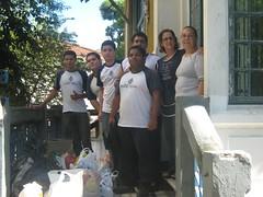 IMG_1723 (vitinhocrazy22) Tags: caridade