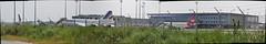 H. ZIEGLER DC 26/05/2010 (A380spotter) Tags: autostitch composite panorama airbus a320 200 fwwdx eieib cittàdifiumicino airone adh ap alitalia–compagniaaereaitalianaspa aza az aérospatiale britishaerospace aérospatialebac concorde101 msn209 fbvfc airfrance afr af conservé preserved musée museum lzmdd viaairvia viaestvita vim vl henrizieglerdeliverycentre toulouse blagnac lfbo tls