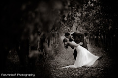 Yanthe & Mark - Dancing in the Vineyard (Autumnleaf Photography) Tags: wedding swanvalley perthwedding yantheandmark