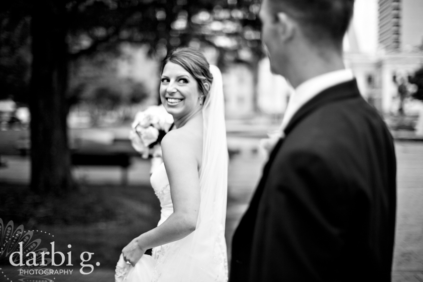 DarbiGPhotography-kansas city st louis wedding photographer-Amanda-Frank-5a-124