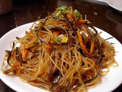 Picture of Category Chinese Food