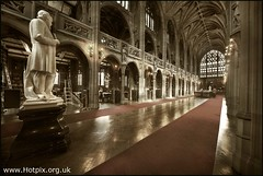 365-334 John Rylands Library Historic Reading Room, Manchester UK (Hotpix [LRPS] Hanx for 1.5M Views) Tags: city uk greatbritain our england bw west color colour building english history public statue sepia lens manchester mono town flickr nw angle northwest britain cut library libraries great north wide statues sigma wideangle smith save grade tony historic lancashire stop cotton mind gb service british closing 1020mm fhm hive 1224mm cuts services closure selective closings britains hotpix i tonysmith cottonopollis cottonopolois ukhotpix hotpixukgrade