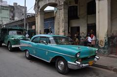 CUBA-IV-V-10-Vehculos-0050 (Tai Pan of HK) Tags: car vintagecar havana cuba vehicle oldtimer landyacht lahabana vehculo republicofcuba repblicadecuba sancristbaldelahabana