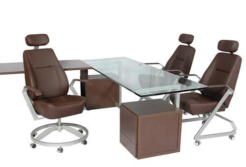 cadeira para escritório fotos
