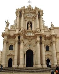 Ortygia Duomo2.4533